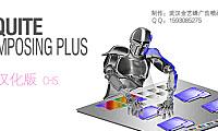 Quite Imposing Plus 5.2自动安装注册程序