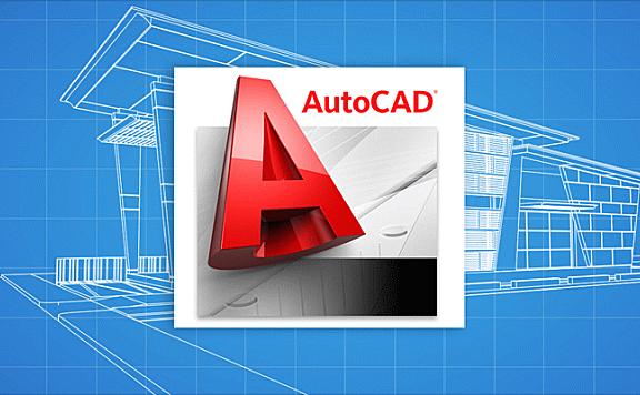 贱人工具箱5.9免安装版(含教程)-CAD插件