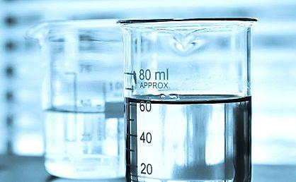 印刷油墨如何选择合适溶剂?