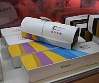 小白也易学的彩盒印刷专用术语