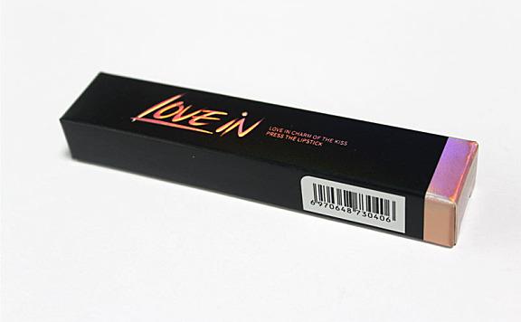 彩盒印刷UV上光新工艺