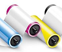 金、银油墨2项常见印刷故障及解决方法