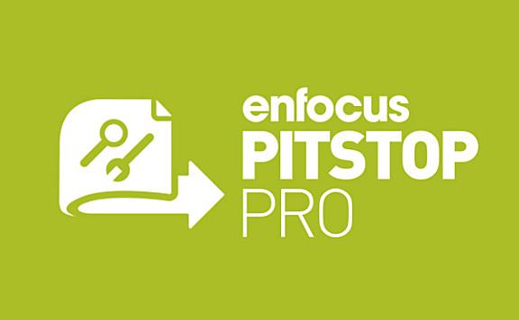 Enfocus PitStop Pro 2021/2020/2019 中文版-PDF插件(win/mac)