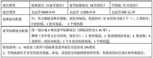2021第十七届广州国际纸展