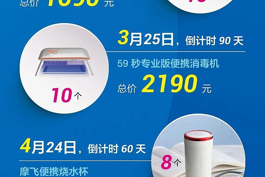 第十届北京国际印刷技术展览会开启预登记!
