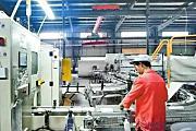 云南龙昌纸业将投7.8亿建年产40万吨高强瓦楞纸项目