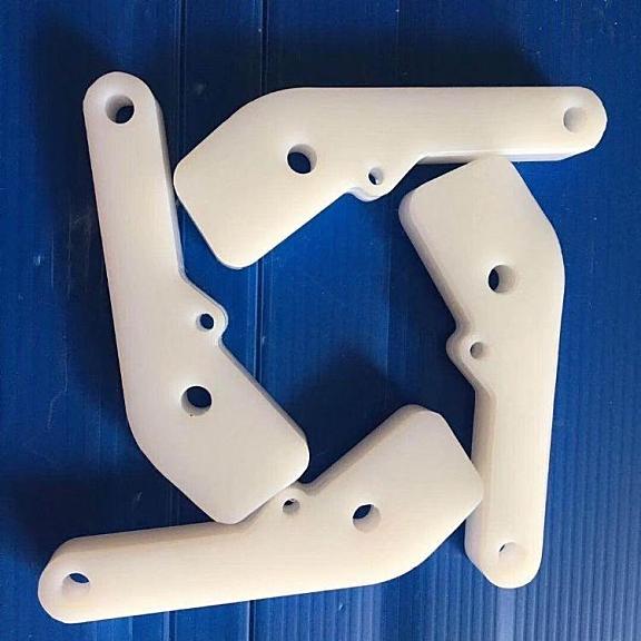 CNC雕刻机的几个常识