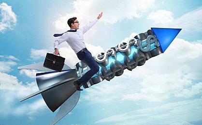 印刷企业走向智能化的路径