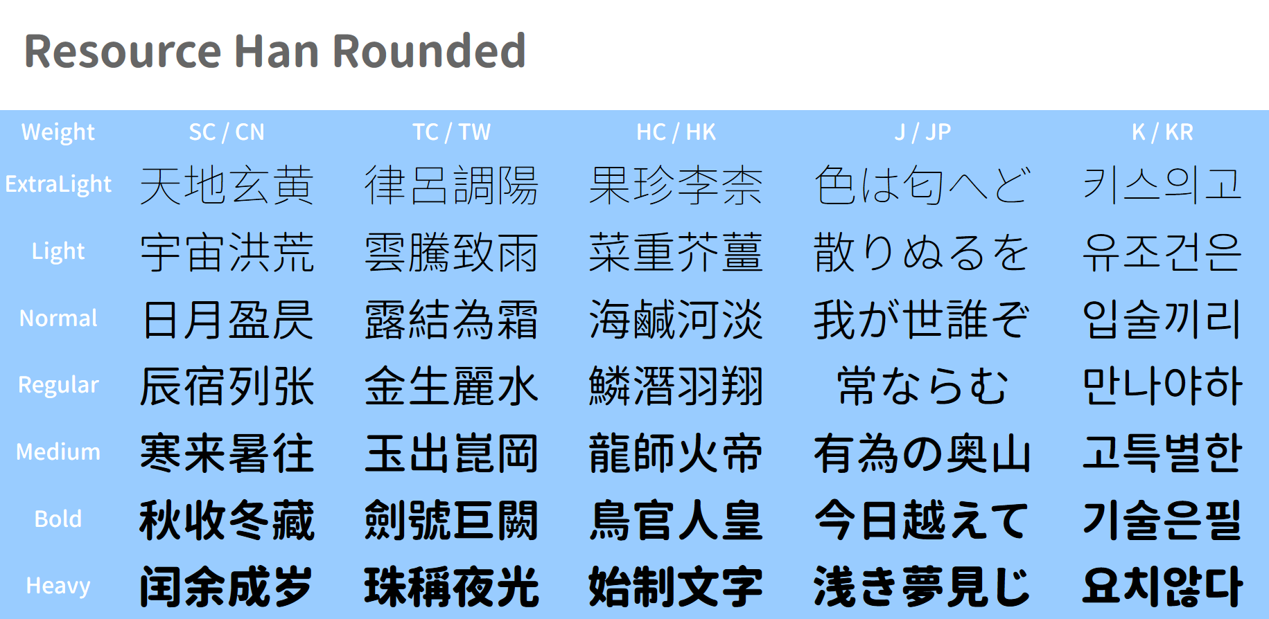 Resource-Han-Rounded1